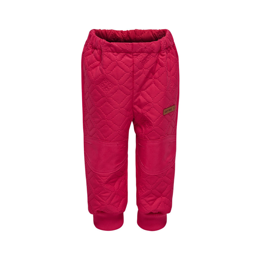 LEGO wear Thermohose Penn Red