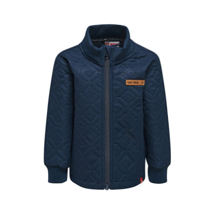 LEGO wear Thermocardigan Sander Dark Navy