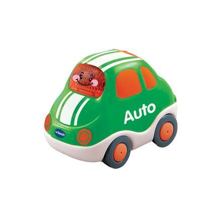 vtech® Tut Tut Baby Flitzer - Auto grün