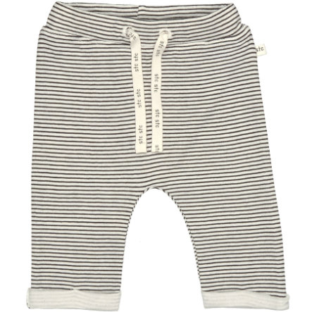 STACCATO Boys Hose offwhite