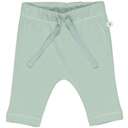 STACCATO Spodnie z dresami jadeitowymi