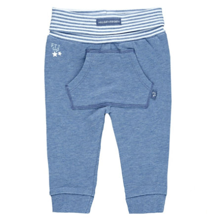 Feetje Boys Spodnie star blue