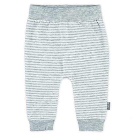 Feetje sweatpants Ringel little star grey