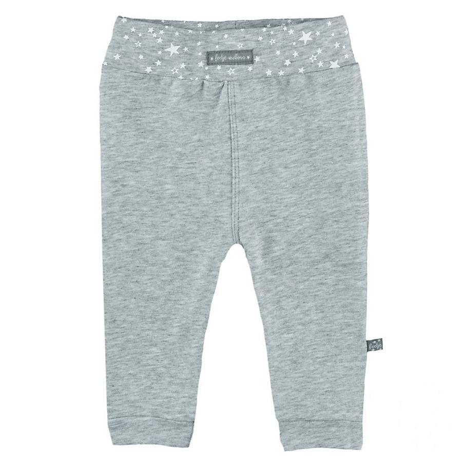 Feetje sweatpants little stars grey