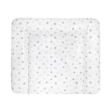 julius z llner wickelauflage softy stella wei 75 x 65 cm. Black Bedroom Furniture Sets. Home Design Ideas