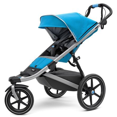 THULE Kinderwagen Urban Glide 2 Thule Blue