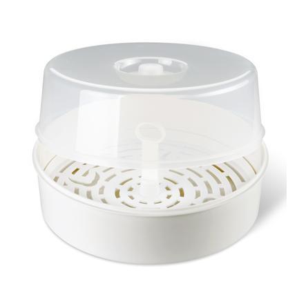 REER Sterilizátor do mikrovlnné trouby VApomat