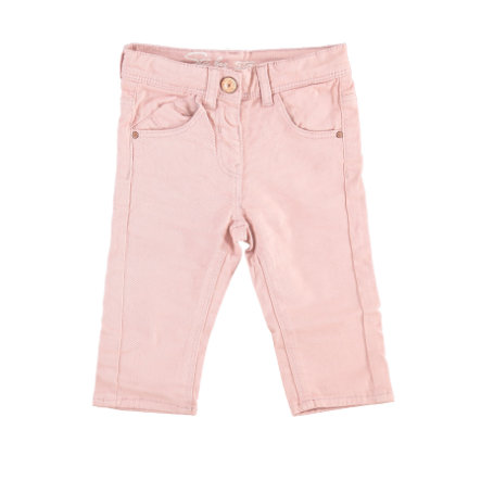 STACCATO Girl Jeans vecchio rosa s Jeans old rose