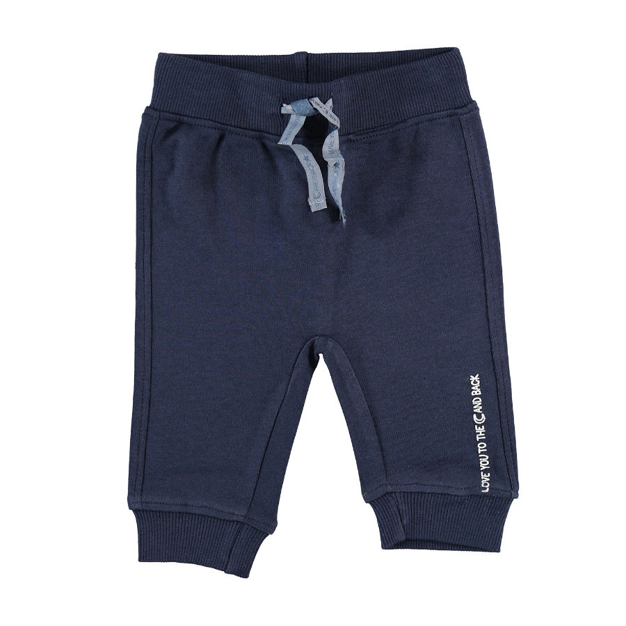 STACCATO Boys Encre de pantalon