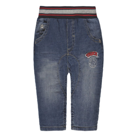KANZ Boys pantalon