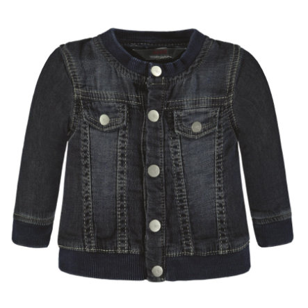 KANZ Girl s veste en denim