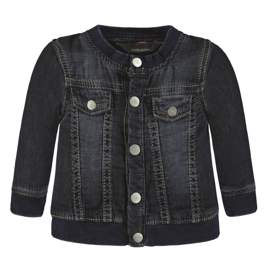 KANZ Girls Jeansjacke