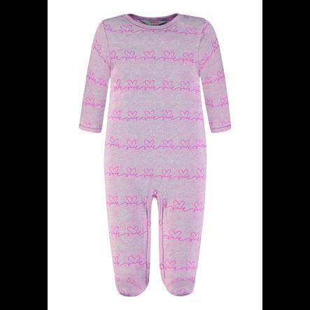 KANZ Girl s Pyjama 1 pc. rose