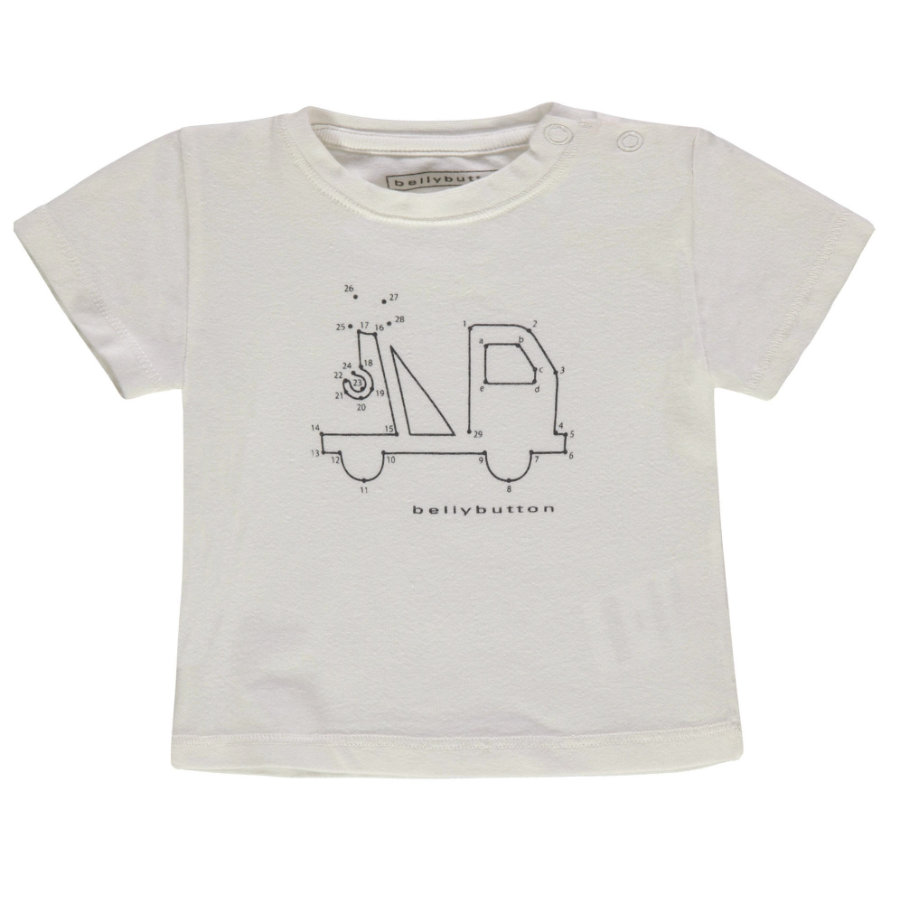 bellybutton Boys T-Shirt
