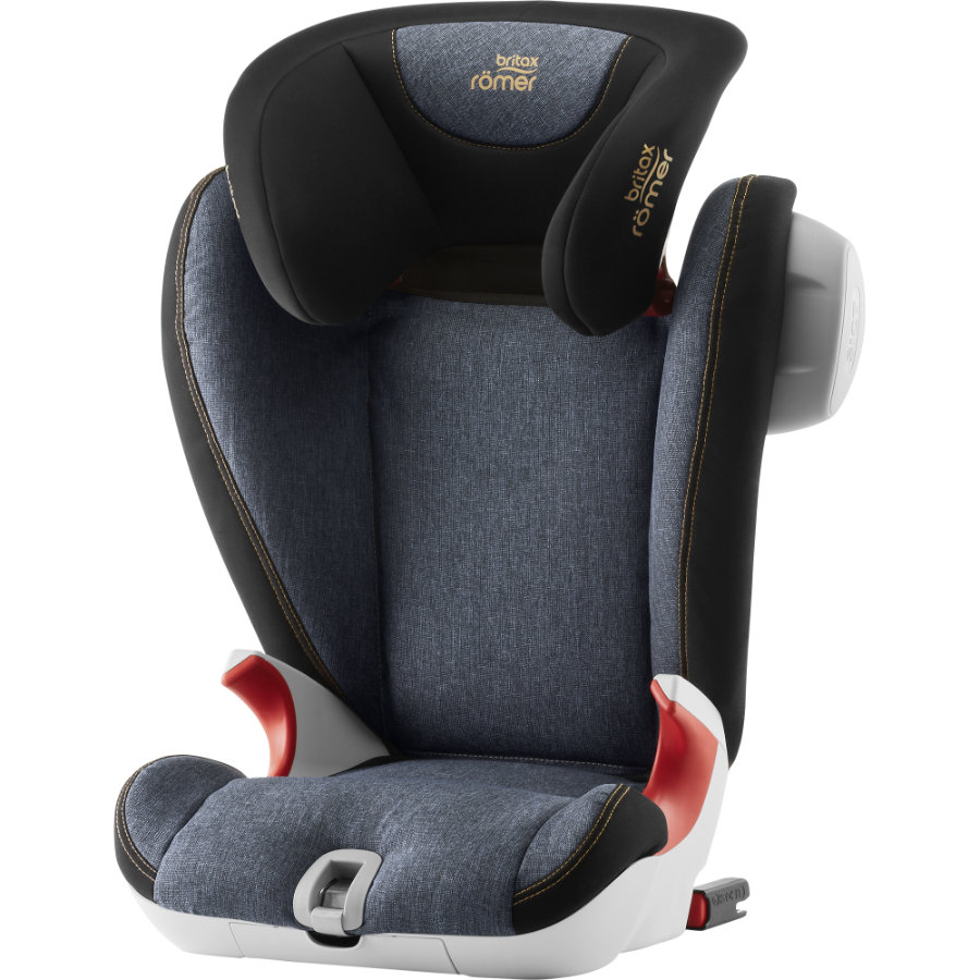 britax r mer kindersitz kidfix sl sict blue marble. Black Bedroom Furniture Sets. Home Design Ideas