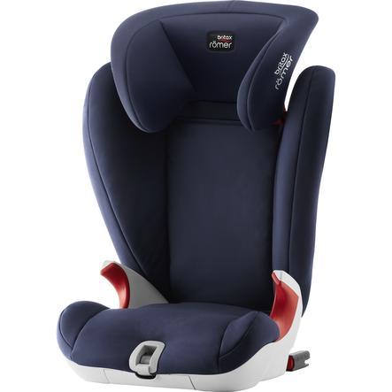 Britax Römer Kindersitz Kidfix SL Moonlight Blue