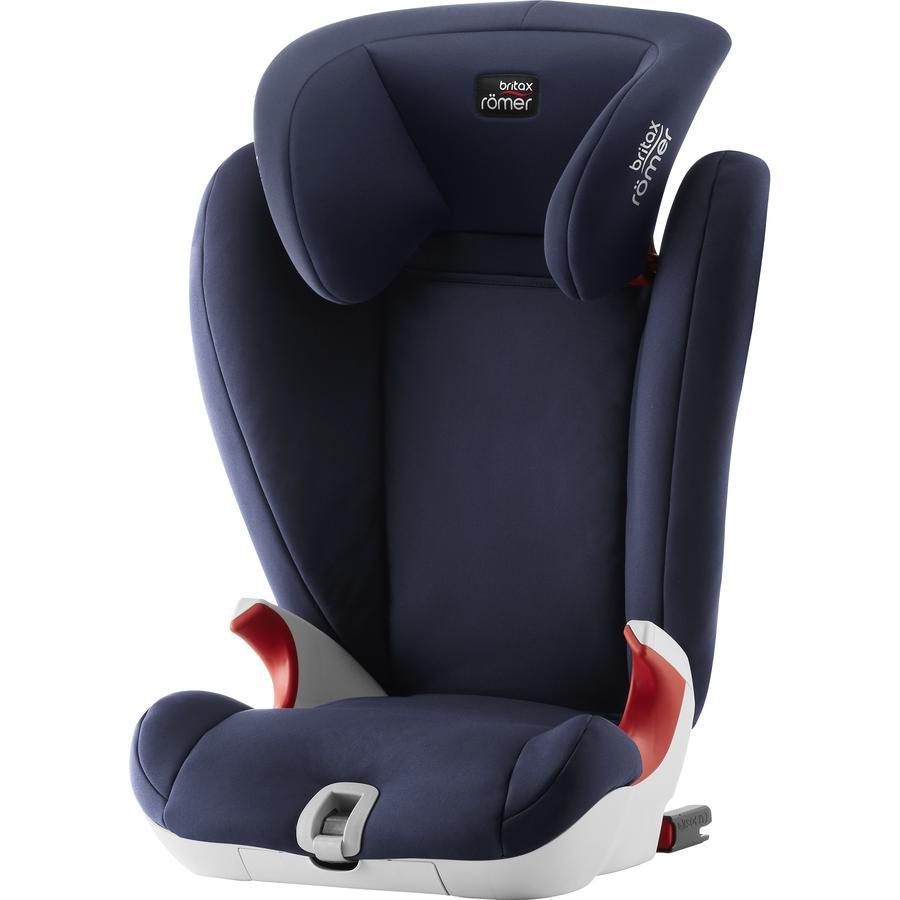 Britax Römer Autostoel Kidfix SL Moonlight Blue