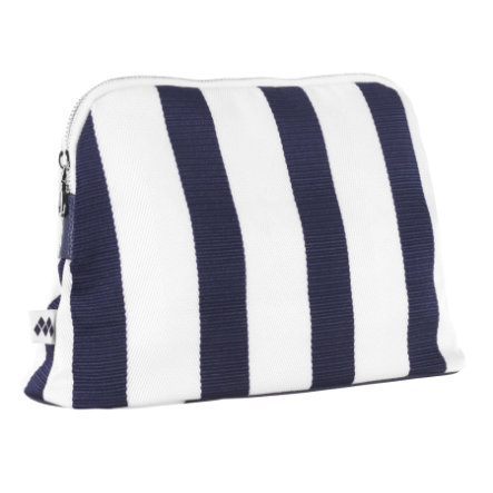 MACLAREN Mac Sac Regency Stripe