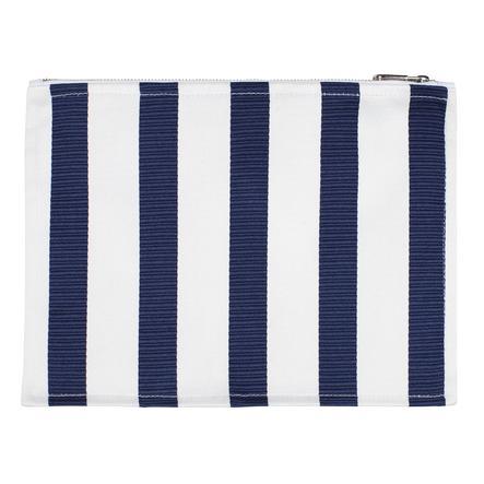 MACLAREN Zippered Pouch groß  Regency Stripe