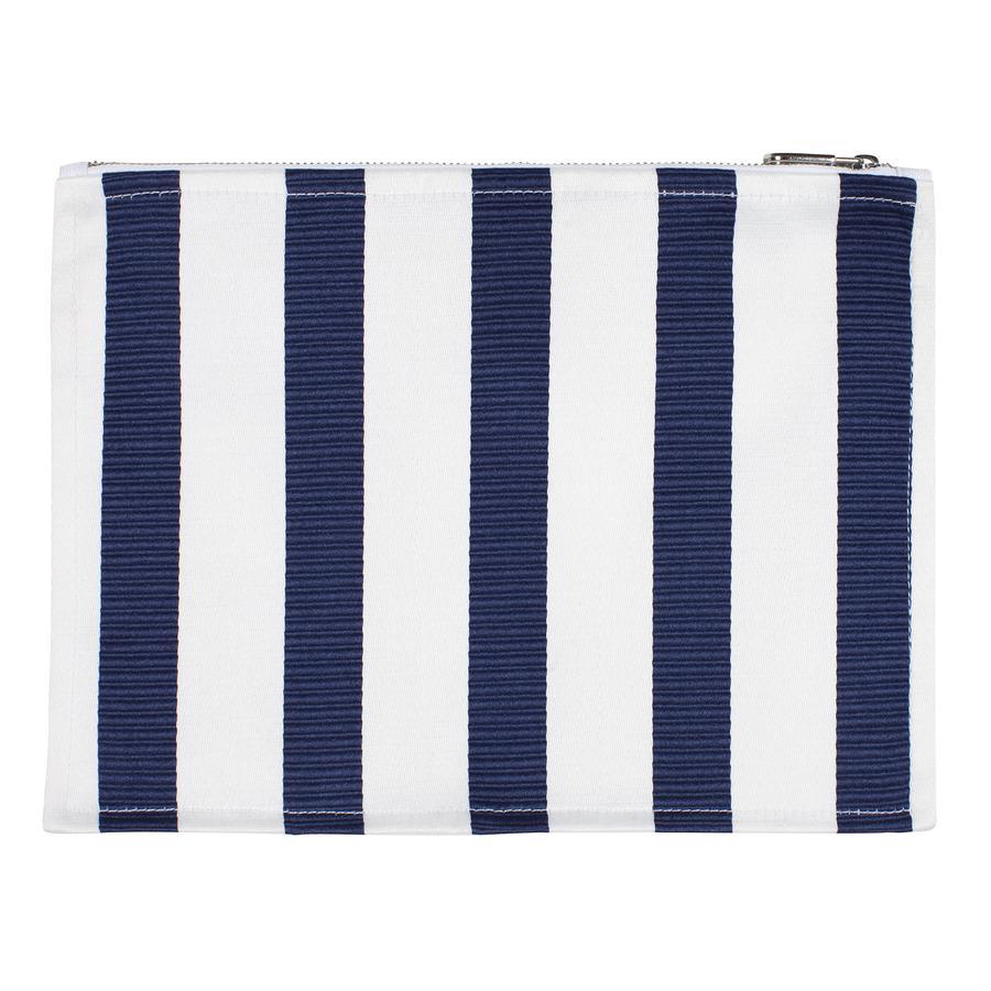 MACLAREN Zippered Pouch velká Regency Stripe