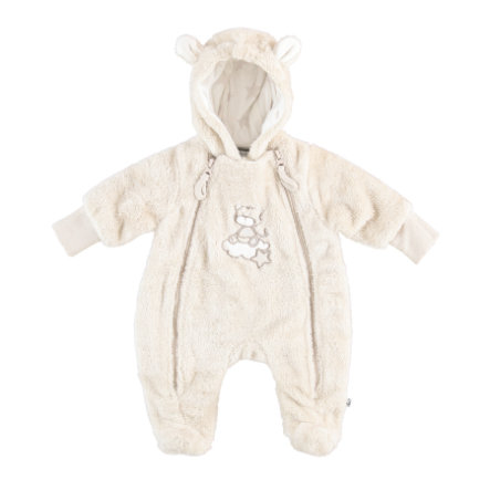 JACKY Overall TIGER beige