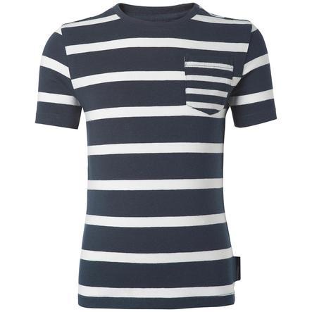 noppies T-Shirt Noale ciemnoniebieski, ciemnoniebieski