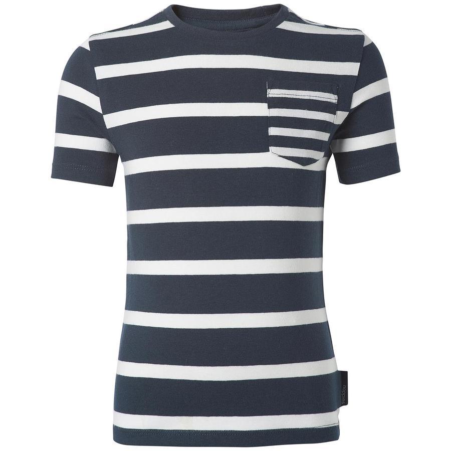 noppies T-Shirt Noale dark blue