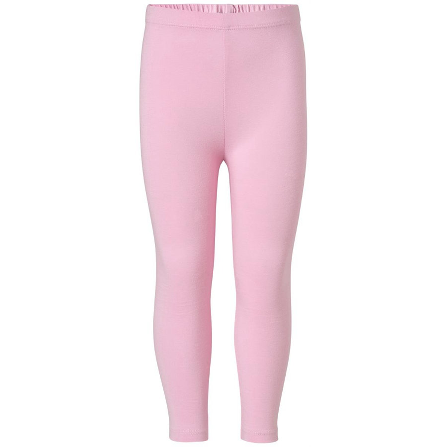 noppies Leggings Nago bright pink