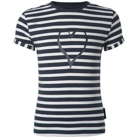 noppies T-Shirt Niella blu scuro