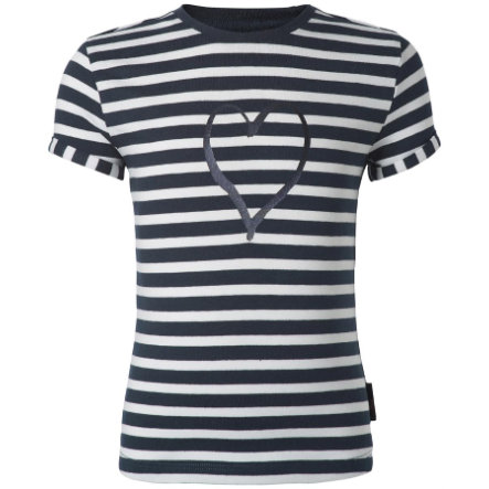noppies T-Shirt Niella dark blue