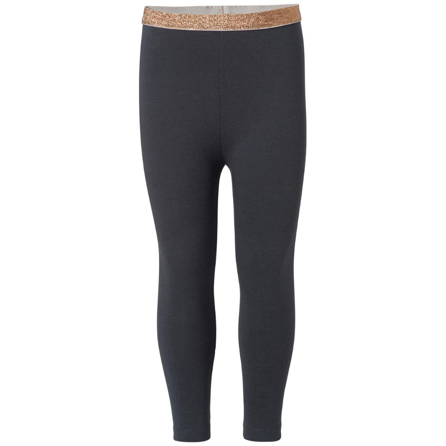noppies Leggings Naturno dark blue