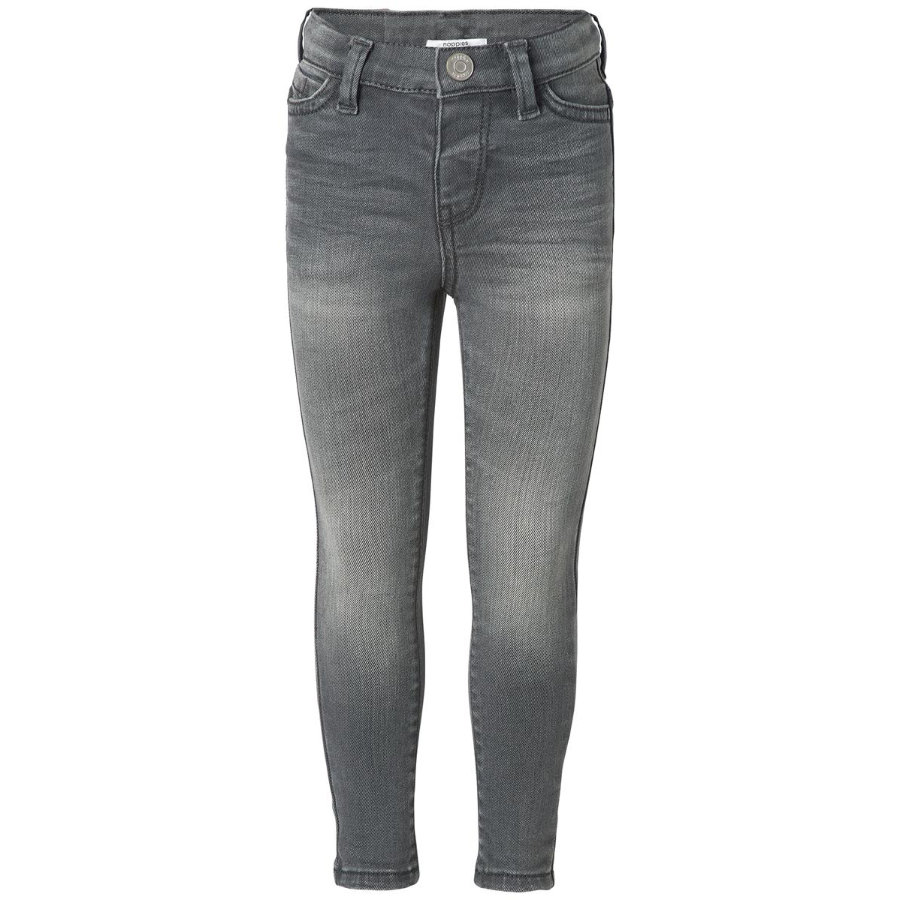noppies Jeans Nantua grey denim