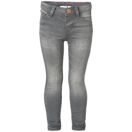 noppies Jeans en denim gris Nitry