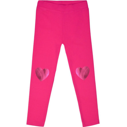 JETTE by STACCATO Girls Leggings pink
