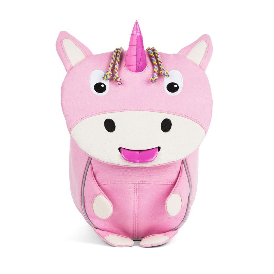 Affenzahn batoh Uma Unicorn pink