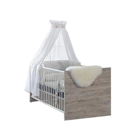 arthur berndt Kinderbett Bente