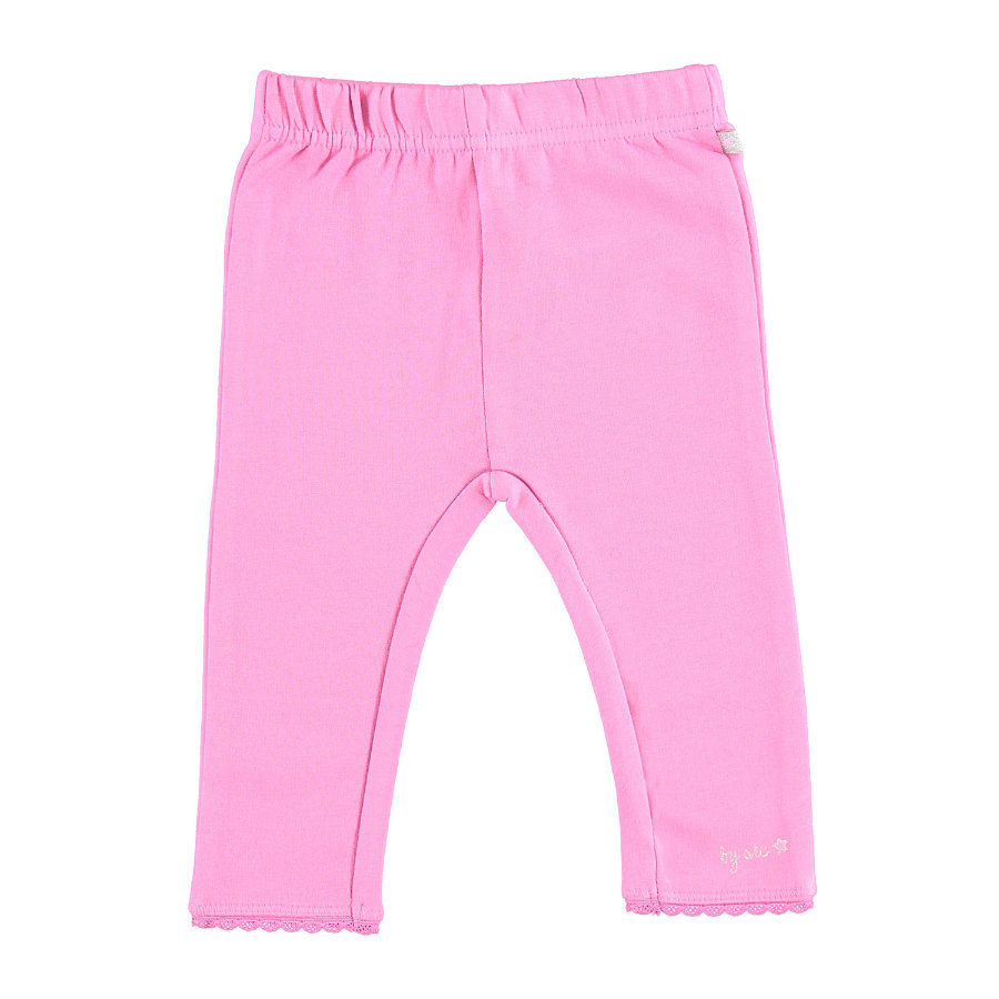 STACCATO Girls leggings candy