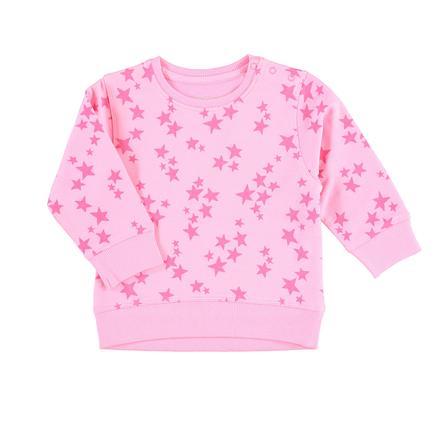 STACCATO Girls Sweatshirt pink