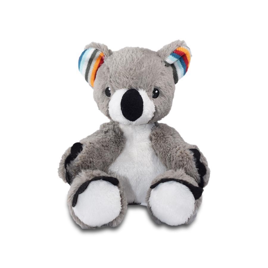 ZAZU Peluche musicale veilleuse Coco le koala