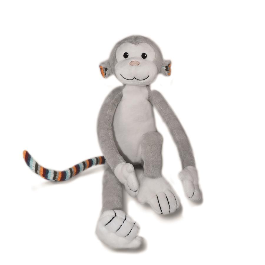 ZAZU Cuddly toy Max - światło nocne z muzyką