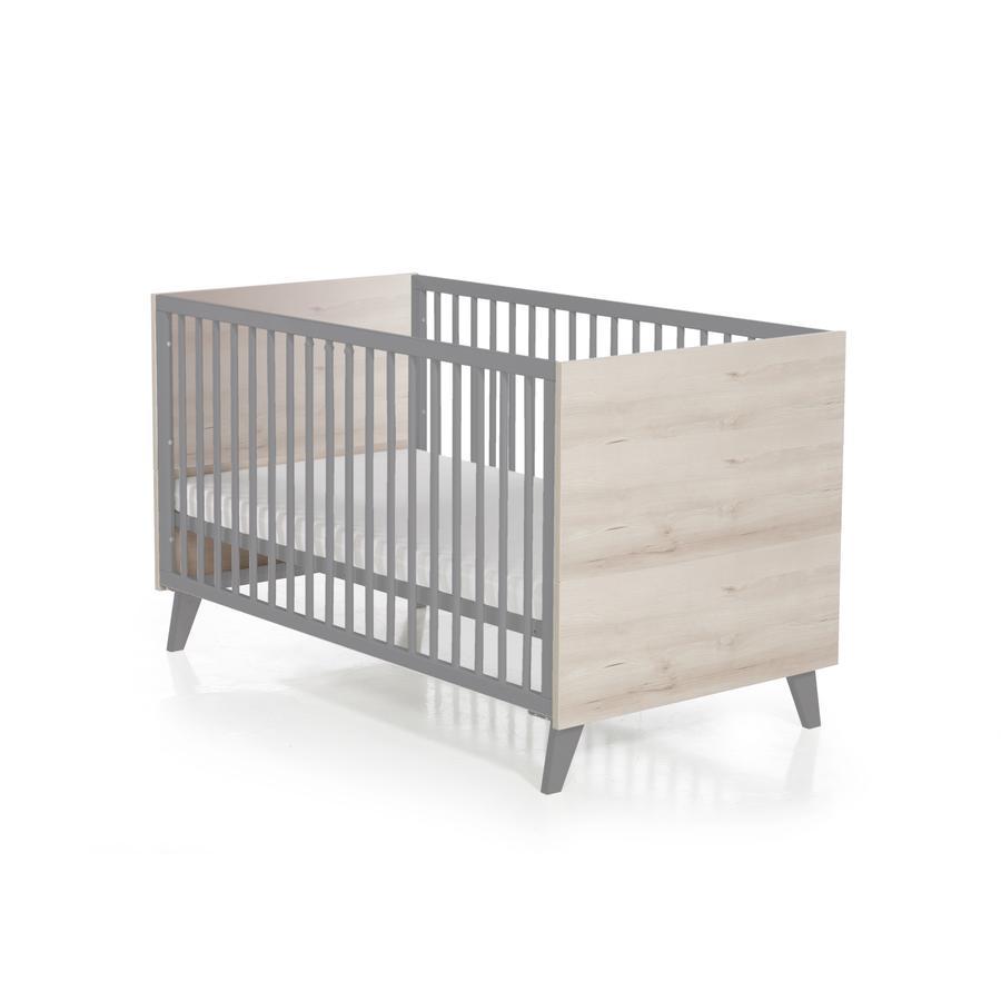 Geuther Kinderbett Malte