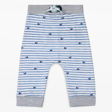 ESPRIT Boys Spodnie białe