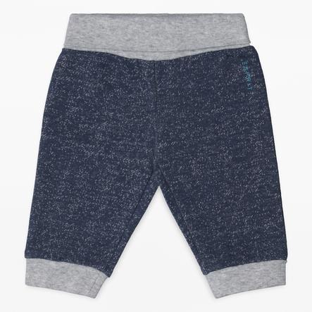 ESPRIT Chlapecké kalhoty indigo