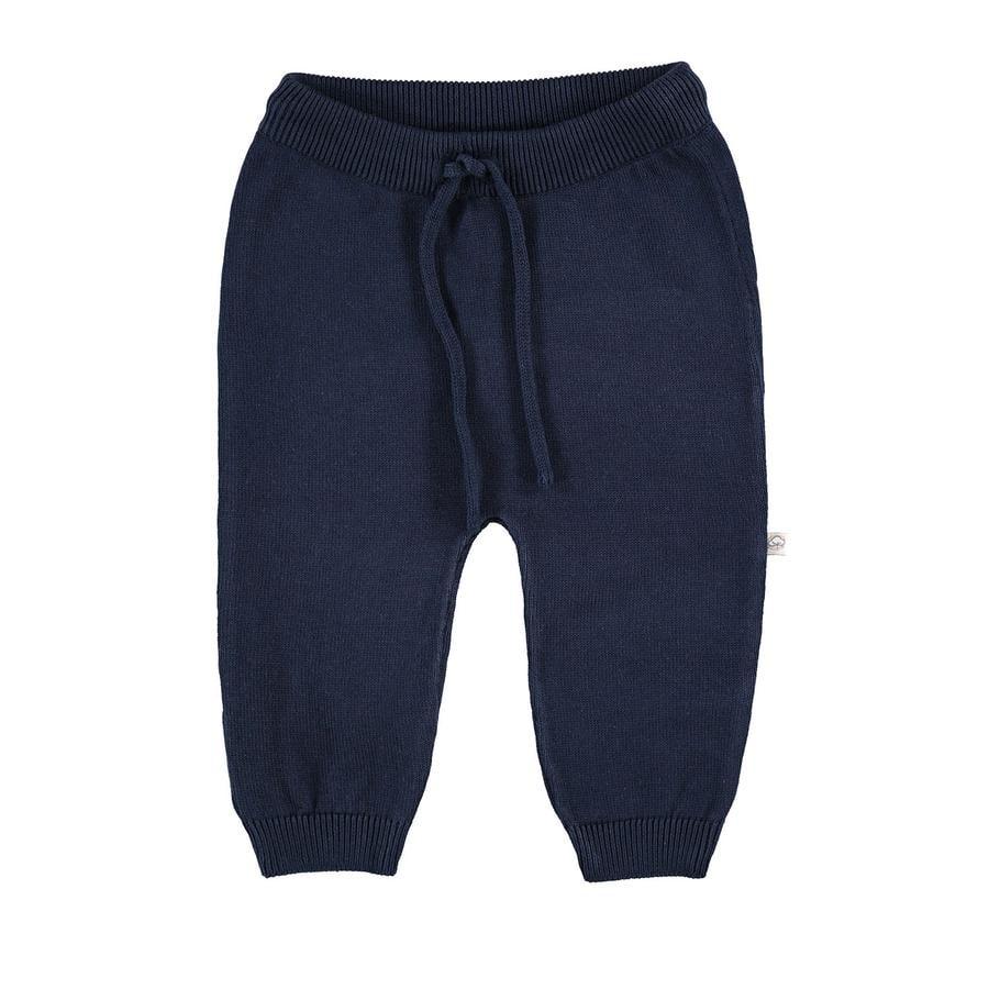 Pantalon de survêtement EBI & EBI marine