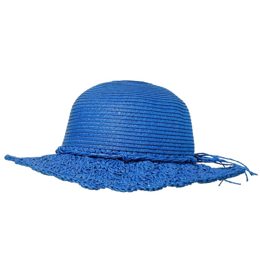 maximo Girl s sombrero de paja jeans