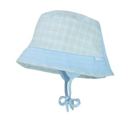 maximo Boys Sombreros de invierno