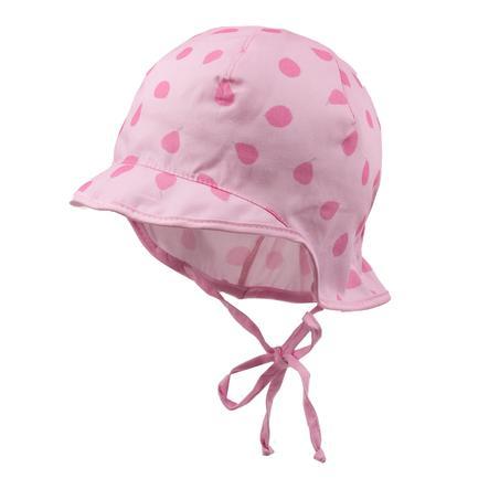 maximo Girl s Tapa de protección peras rosa lila