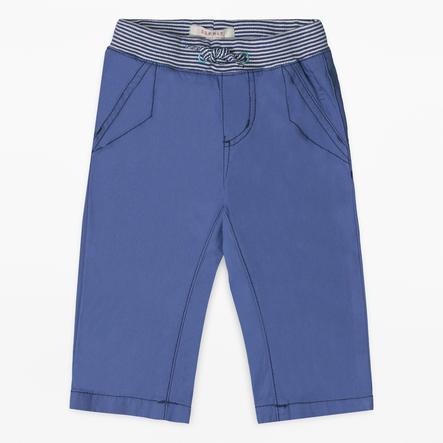 ESPRIT Bukser til drenge pastelblå
