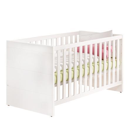 PAIDI Kinderbett Fiona - babymarkt.de