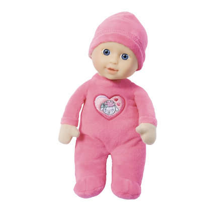 Zapf Creation Baby Annabell® Newborn 22 cm